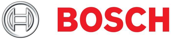Knive til Bosch