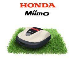 Knive til Honda-miimo