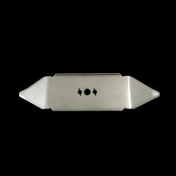 Kniv til Robomow RX 1 stk