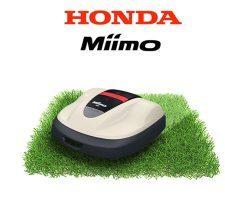 Honda-miimo